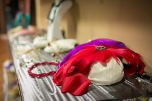 juana nicolas inauguracion atelier tocados-10