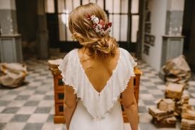fotografo-de-bodas-enfok2-152